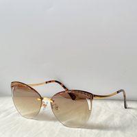 8225 diseño de la mujer del ojo de gato con Encanto gafas de sol de las mujeres populares de la manera vidrios de calidad superior gafas de sol de protección UV con el paquete