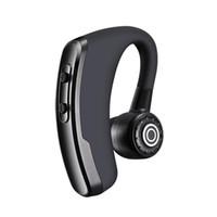 P11-Freisprecheinrichtung Bluetooth-Kopfhörer Noise Control Wireless Bluetooth Headset Earhook Sport Sweatproof-Ohrhörer für Geschäfts einen.Kreislauf.durchmachentreibende