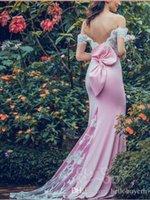 Sereia blush rosa dama dama dama de dama de honra arco desenhos simples desenhos de longa sexy querida dama de honra 2019