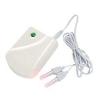 Proxy BioNase носа Ринит Синусит Лечение Терапия Массаж Поллиноз Низкочастотный импульсный лазерный Nose Health Care машина для очистки