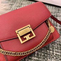 New arrival hot sale new style women fashion handbag leather...