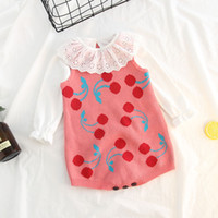 2019 New Arrival for Autumn Winter Baby Toddler Infant Boy G...