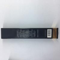 2019 حار أحدث ماكياج قلم كحل للماء جهد غير محدد ماكياج طويل الأمد 1ML التجميل بأقل سعر والجودة العالية