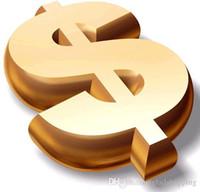 رسوم اضافية دفع إضافية لصناديق الشحن من النظام أو تكلفة العينات وفقا لمناقشته