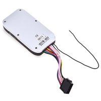 자동 자동차 GPS 트래커 GSM GPRS 추적 장치 범용 정확한 위치 실시간 추적 TK303I 방수