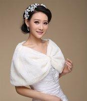 가을과 겨울 신부가 모델 따뜻한 단어 목도리 플랫 양모 두건을 닦은 목도리 케이프 코트 신부 웨딩 드레스 cheongsam shawl