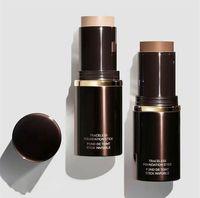 2020 Nuevo Maquillaje Stick Foundation Stick Invisible 15G 4PCS / LOT envío gratis