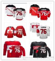 2018 can Team Canada Jerseys   76 P.K Subban Jerseys men   WOMEN   YOUTH   7b7cd5d0a