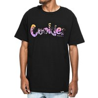 Cookies SF Berner Men' s Made In The Shade T Shirt Black...