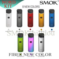 Newest Kennedy Vindicator Mod Kit E Cigarette Mechanical Mod Fit