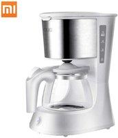 Máquina de café da máquina de café elétrica branca da máquina de café da máquina de café elétrica branca da máquina de café da máquina de café