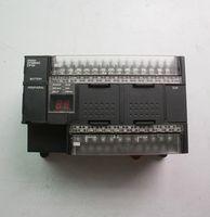 1 PC Controlador programable original Omron PLC CP1H-X40DT-D CP1H-X40DR-A CP1H-XA40DT-D CP1H-XA40DR-A Envío apresurado gratuito Nuevo en caja