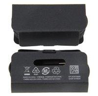 OEM 노트 10 S10 USB 유형 C 케이블 삼성 갤럭시 노트 10 S10 S10e S10P EP-DG970BBE S10 S9 S9 S8 용
