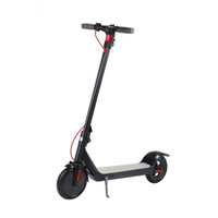 New Brazil best popular 350W 8. 5inch Scooter Electric Scoter...