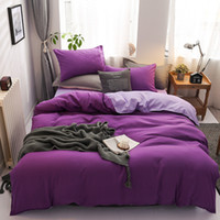 Designer Bed Comforters Sets Comforter Bedding Set Bed Cover...
