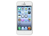 Original Refurbished iPhone 5 4inch 1GB RAM 16GB 32GB 64GB R...