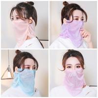 Cara Boca Máscara respiradores Mascherine protectora a prueba de polvo Polvo El polvo Filtrition Hermosa respiración Earloop Aire libre lavable 4zh A29