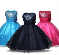ff5f6b384 Wholesale 11 12 years old girls dresses for sale - Group buy 4 Years Old  Teenager