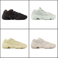 Fashion Wave Runner 500 Blush Desert Rat Super Moon Yellow R...