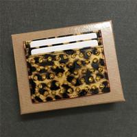 패션 카드 가방 여성의 초박형 작은 휴대용 미니멀 한 미니 지갑 여성의 은행 카드 가방 버스 카드 세트