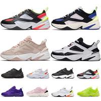Бесплатная доставка M2K Tekno Старый папа кроссовки для мужчин Женщины кроссовки Athletic Кроссовки Профессиональные Открытый Спортивная обувь