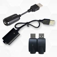 USB-Ladegerät Ecigarette Drahtlose Ladegeräte E Cig Kabel Vape Mods Mini Batterie Ego 510 Ladegeräte In 5V Out 4.2V Mit IC-Protect