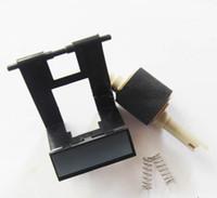 1 rouleau de ramassage et chargeur de papier compatible pour Samsung ML1210 1430 808 555P