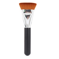Prime Flat Contour Brush Grand Visage Blend pinceau de maquillage