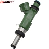 Injecteur de carburant de haute qualité pour YAMAHA RAPTOR 700 5VK-13761-00 5VK-13761-00-00 5VK 13761 00 00 5VK1376100