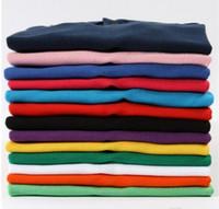 Marca 2020 Mens Top Crocodile ricamo Polo a manica corta camicia di polo solido polo degli uomini Homme Slim Uomo Abbigliamento Camicie Polo Shirt S-6XL