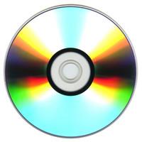 Sıcak Toptan Fabrika Boş Diskler DVD Disk Bölge 1 ABD Versiyonu Bölge 2 İNGILTERE Sürüm DVD'ler Hızlı Kargo Ve En İyi kalite