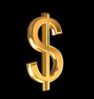 Esto es sólo el acoplamiento del pago para VIP / compradores viejos para el que hemos acordado en el DHgate o debajo de la línea Segunda Enlace