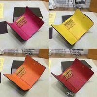 дизайнер ключ ключ сумки сумка высокого качества бренд женщины мужчины классические 6 ключей роскошный брелок с кольцом ключа коробки карты