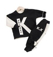 PL062 Jessie Mağaza Aiir Foorce Bebek Giysileri Ücretsiz DHL Nakliye İki Çift Için QC Pics için göndermeden önce