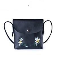 good quality Bags For Women 2019 Trend Small Square Bag Ladi...