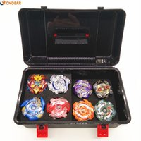 Beyblade burst Metal Funsion B48 B66 B41 B59 B36 B37 B35 B34...