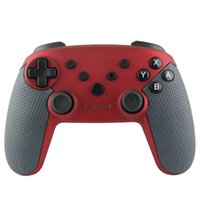 1PCS VS PS4 Controlador inalámbrico Bluetooth Gamepad Precise Thumb Joystick Gamepad para Xbox One Microsoft X-Box Controller con embalaje al por menor