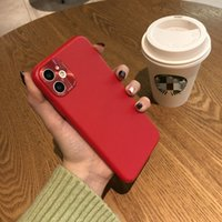 B32 مع حالة السليكون قلادة لiphone11Pro واقية الغطاء الخلفي للهاتف المحمول