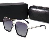 1224 2020 Top Quality New Moda óculos para Tom Homem Mulher Eyewear Designer Lentes Marca óculos de sol de Ford com caixa 52