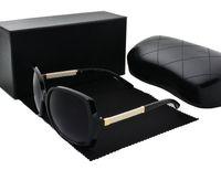 Óculos de sol de luxo para as mulheres design de moda óculos de sol envoltório de óculos de sol oval quadro revestimento espelho lente de fibra de carbono estilo verão com