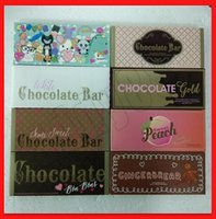 Eye Makeup Faced Eyeshadow Palette Gingerbread spice Sweet p...