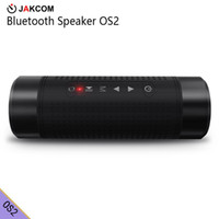 JAKCOM OS2 Outdoor Wireless Speaker Hot Sale in Outdoor Spea...