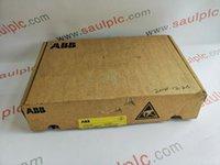 ABB 5SHX1445H0001 3BHL00391P0101 / 3BHB003230R0101 / 5SXE05-0152 IGCT Módulo