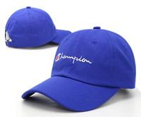 479b5cd8ed0 New Arrival. Fashion Men Woman Champion Hat The Hundreds Snapback Caps Hip  Hop Sport Baseball Flat Cool ...