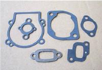 2 séries de vedação definida 6pcs / definidos para BAIXA Zenoah KM HPI DDM CY CHUNG YANG LOSI RCMK 23cc 26cc 27CC 29CC 30CC 1/5 RC cilindro carburador silenciador