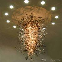 크리 에이 티브 램프 현대 샹들리에 부품 LED 장식 빛 둥근 조명 천장 샹들리에 팝 조명