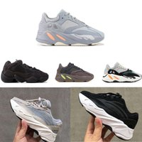 Blush Desert Rat Infant 500 700 Runners kids Running shoes U...