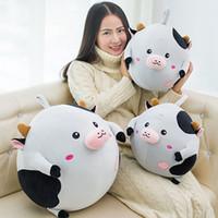 Wohnmöbel Verantwortlich Japan Cartoon Schlafsack Cartoon Matratze Riesen Totoro Doppelbett Kissen Plüsch Memory Schaum Tatami Sitzsack Pad Möbel