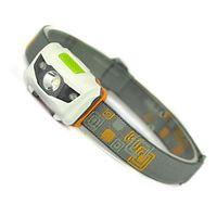 Mini Farol Portátil 600LM Farol Cree R3 Faróis 2 Lanterna LED Faróis Tocha Lanterna Com Headband Caminhadas Camping