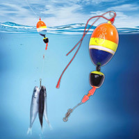 Freefree Outdoor Fishing Float Saltwater Bobbers Schwimmende Floats Sea Rock Angelzubehör